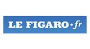 LeFigarofr-01