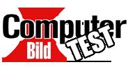 cb-test