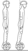 detail43eeb