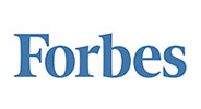 forbes-01