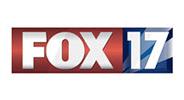 fox17-01