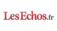 les_echos-01