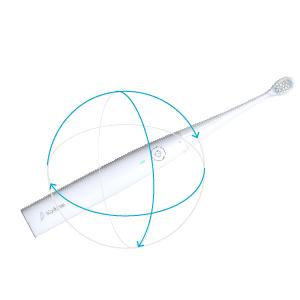 product_block-02_image2