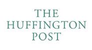 thehuffingtonpost-01