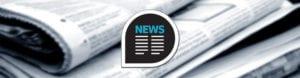 News-Header-ss