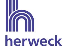 sample-distris-resellers-docs-herweck
