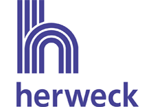 sample-distris-resellers-docs-herweck2