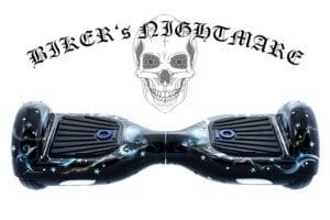 bikersnightmare_front_small