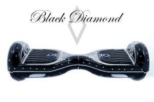 blackdiamond_front_small