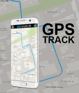 gps_track1