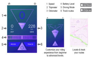 iohawk-cross-app