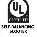 UL_SelfBalance_black_Vertical
