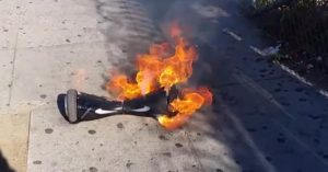 hoverboardfire
