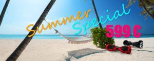 slider_summer_special_599