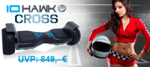 deal-iohawkcross
